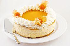 Cupcake Cakes, Cupcakes, Mango, Sweet Pastries, Healthy Treats, Vegan Desserts, Cheesecakes, Vanilla Cake, Food Inspiration