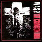 W.A.S.P. - The Headless Children ....