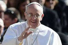 papa francisco - Buscar con Google
