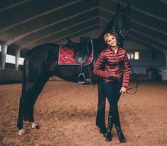 equestrian-stockholm-burgundy