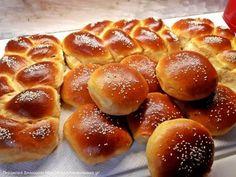 Hot Dog Buns, Hot Dogs, Pretzel Bites, Bread, Sweet, Food, Candy, Brot, Essen