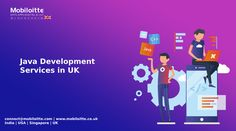 As a leading Java Development Company based in London, UK offers Java Development solutions for your requirement. Hire Dedicated Java Developers for Offshore Java Development Services. Application Development, Web Application, Software Development, India Usa, Latest Technology, Java, Business
