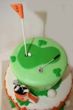 ... Mini Golf Party on Pinterest  Golf, Golf party and Golf party favors