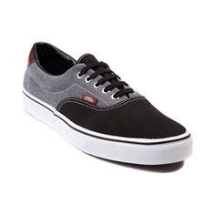 Vans Era 59 Skate Shoe Skate Shoes 09aecaf0b