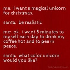 The 25 Hilarious Memes for Christmas. Funny Christmas memes for parents. funny 25 Hilarious Christmas Memes for Parents - With Love, Becca Christmas Quotes For Friends, All I Want For Christmas, Funny Christmas Cards, Christmas Mom, Christmas Quotes Funny Humor, Christmas Thoughts, Christmas Sayings, Christmas Cookies, Holiday Cards