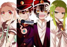 Manga News, Mystic Messenger, Haikyuu Anime, Me Me Me Anime, Cute Drawings, Kawaii Anime, Anime Manga, Pictures, Cute Anime Couples