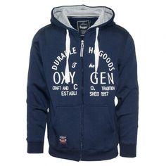Hoodies Winter Collection, Hoodies, Sweaters, Fashion, Moda, Sweatshirts, Fashion Styles, Parka, Sweater