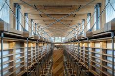 相关图片 Stairs, Architecture, Room, Furniture, Home Decor, Switzerland, Contemporary, Modern, Arquitetura