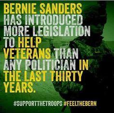 (6) #BernieSanders - Twitter Search
