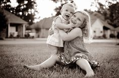Você faz a Diferença: Sorria... Abrace... Enlace a vida e seja feliz!