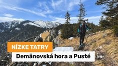 Mountains, Nature, Youtube, Travel, Naturaleza, Viajes, Destinations, Traveling, Trips