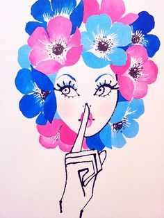 selfish ; yuko sugimoto の画像|Ronnah06 ★ Orie のブログ