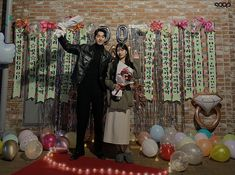 Nam Joohyuk, Starred Up, Joo Hyuk, Bae Suzy, Actor Model, Besties, Kdrama, Stars, Sterne