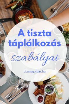 Tiszta étkelés - A tiszta táplálkozás 11 szabálya Healthy Recepies, Healthy Snacks, Healthy Eating, Herbal Remedies, Natural Remedies, Oil For Cough, Smoothie Fruit, Eating Plans, Healthy Nutrition