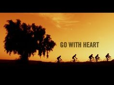 This is the documentary of the 2012 Unogwaja Challenge, the second year of this magical journey of the heart inspired by Phil Masterton-Smith's feat of Five Friends, Will Smith, Documentary, Red Socks, Challenges, Goal Digger, Journey, 10 Days, Cape Town