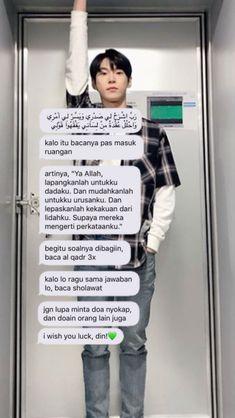 lockscreen self reminder indonesia islam - lockscreen self reminder indonesia islam Study Motivation Quotes, Study Quotes, Life Quotes, Reminder Quotes, Self Reminder, Nct, Lyric Quotes, Motivational Quotes, Lyrics