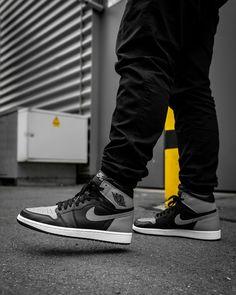 Sneaker Outfits, Nike Outfits, All Nike Shoes, Kicks Shoes, Hype Shoes, Zapatillas Nike Jordan, Tenis Nike Air, Sneaker Trend, Puma Sneaker