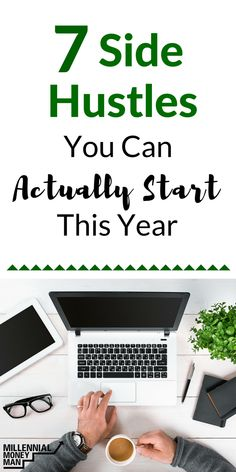 how to start a side hustle, how to make money online, make extra money, make money from home, ideas to make money, make money on the side, side hustle ideas, online side hustle, side hustles for the new year #makemoneyonline, #sidehustle