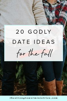 Looking for great date ideas for fall time? Check out these perfect seasonal activities for Christian couples. Honor God by respecting boundaries in your dating relationship while still having fun! Bible Verses About Friendship, Bible Verses About Relationships, Godly Relationship, Christian Couples, Christian Marriage, Christian Women, Christian Faith, How To Pray Effectively, Waiting On God
