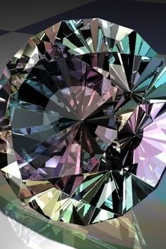 Alexandrite - Heart and Root Chakras, can intensify dreams, has regenerative powers. It is a stone of courage. Alexandrite assists in centering oneself, reinforcing self-esteem and enhancing the ability to experience joy and beauty. Physically, Alexandrite can be used to reduce inflammation, ease tension/stress and work with the pulmonary and circulatory systems. Alexandrite also helps with inner-ear problems and helps to alleviate motion-sickness. Vibrates to number 1…