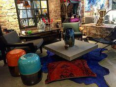 Tiftix'in yeni konsepti  #instadesign#interiordesign#interiordesigner#designer#architect#tasarim#tasarım#concept#design#fashion#decoration#dekorasyon#tiftix#furniture#mobilya#industrialdesign#industrial#chair#kilim#beton#sandalye#table#rug#light#chair#mirror#ayna#post#stool#tabure#sehpa#beton by tiftix