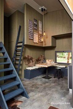 droomparken-tiny-house-8.jpg (640×960)
