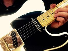 Jamming Arpeggios with the C Major Triad       In this lesson, we're going to focus on two things. First, we're going to learn the C major triad on our guitar (there are several different forms and https://www.guitarworld.com/lessons/guitar-chalk-sessions-jamming-arpeggios-c-major-triad?utm_campaign=crowdfire&utm_content=crowdfire&utm_medium=social&utm_source=pinterest