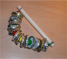 Music Instruments Diy Kids Crafts 50 Ideas For 2019 Instrument Craft, Homemade Musical Instruments, Making Musical Instruments, Diy For Kids, Crafts For Kids, Toddler Crafts, Music Crafts, Music Wall, Music Activities