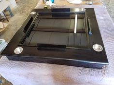 49 Best Domino Table Images In 2020 Domino Table Domino Table