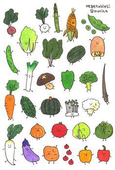 Kawaii Drawings, Doodle Drawings, Easy Drawings, Kawaii Doodles, Cute Doodles, Simple Doodles, Printable Images, Pole Art, Pen Illustration