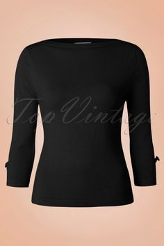 Banned Addicted Boatneck Bow Top 113 20 17581 20151202 0003W