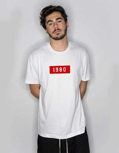 dec97c76e42d 20 Best supreme T-shirt images