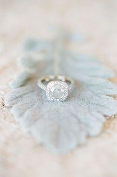 Engagement | http://vintage-styles.lemoncoin.org