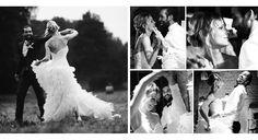 Hochzeit in Weimar, Nancy Glor, Hochzeitsfotograf