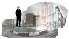 museum, research, transparent, identity, rem koolhaas