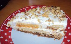 Retete Culinare - Tort rapid