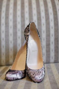 Oh boy I love those shoes
