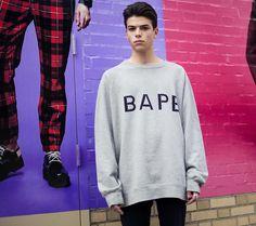 Luca Fersko NYFWM SS17 Street Style Fashion New York New York USA Matthew Sperzel @sperzphoto http://ift.tt/1QDE6gW #fashion #streetstyle #style #fashionweek @cfda #nyfw #mensfashion #SS17 #cfda #nyfwm #menstyle #mensstyle #menswear #homme #uomo #nyc #newyork #newyorkcity #street #model #models #modeloffduty