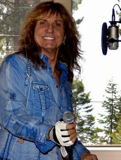 Just another productive day in the studio overlooking Lake Tahoe David Coverdale, Androgynous, Classic Rock, Music Bands, Rock Stars, Lake Tahoe, Studio, Metal, Fashion
