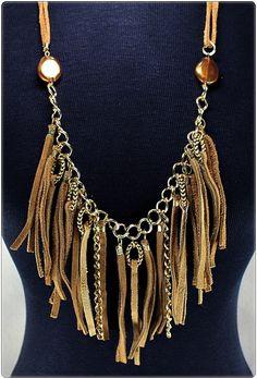 4c5d72d4501 Bijuterias no Bijuterias lindas e personalizadas para você. Compre o seu  anel