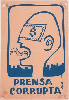 Mexico 68, Arte Punk, Protest Posters, Power To The People, Typography Design, Tatoos, Stencils, Finding Yourself, Collage