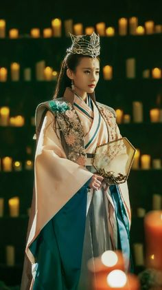 Romance, Fantasy Art Men, Ancient Beauty, Japanese Aesthetic, Chinese Clothing, Chinese Style, Traditional Chinese, Chinese Actress, Chinese Culture