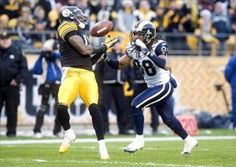 St. Louis Rams Host the Pittsburgh Steelers http://www.best-sports-gambling-sites.com/Blog/football/st-louis-rams-host-the-pittsburgh-steelers/  #americanfootball #football #NFL #PittsburghSteelers #StLouisRams