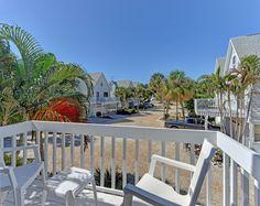North Beach Village Anna Maria Island The Best Beaches In World