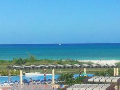 Pullman Cayo Coco, Cayo Coco Cuba, Resorts, Beach, Water, Outdoor, Life, Gripe Water, Outdoors