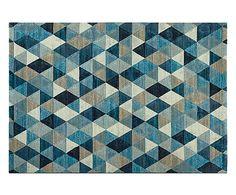 Tappeto Pelo Lungo Turchese : 32 fantastiche immagini su tappeto turchese bedrooms living room