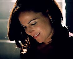 Awesome Regina in awesome Once S4 E8