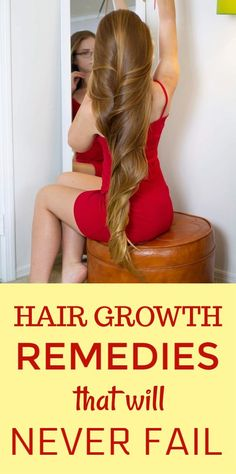 How To Increase Hair Growth? #hairgrowth #haircare #longhair #hairgrowthtips #beautifulhair Natural Hair Mask, Natural Hair Styles, Long Hair Styles, Natural Beauty, Reduce Hair Fall, Increase Hair Growth, Hair Remedies For Growth, How To Get Thick, About Hair