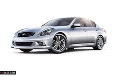 2015 Infiniti Q40 Lease Deal - $269/mo | http://www.nylease.com/listing/2015-infiniti-q40-lease-deal/ The best 2015 Infiniti Q40 Lease Deal NY, NJ, CT, PA, MA. Lease a NEW vehicle by visiting us online or call toll free 1-800-956-8532. $0 down car lease deals.