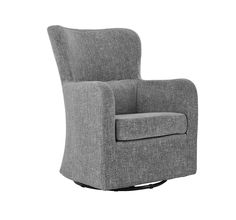 Modern Swivel Armchair Rotating Accent Chair for Living Room Light Grey >>> Have a look at the photo by seeing the web link. (This is an affiliate link). Cheap Chairs, Chairs For Sale, Accent Chairs For Living Room, Living Room Lighting, Front Office, Swivel Armchair, Restaurant Chairs, Room Dimensions, Design Moderne